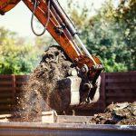 Demolishing a Building: How It Works
